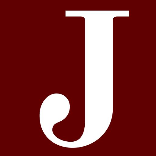 Jackburn Manufacturing